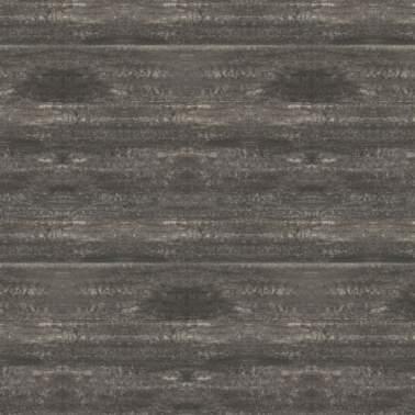 60plus banenverband 8cm soft comfort zwart grijs