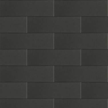 Linia Excellence 12x12x60cm nero met facet
