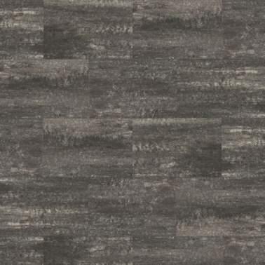 Terrassteen+ 20x30x4cm grijs zwart