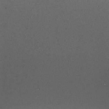 Terrastegel+ 60x60x4cm dark grey