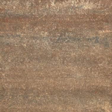 Terrastegel+ 60x60x4cm omber