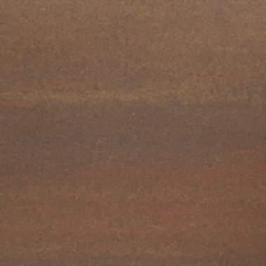Tuintegel 60x60x4cm summer