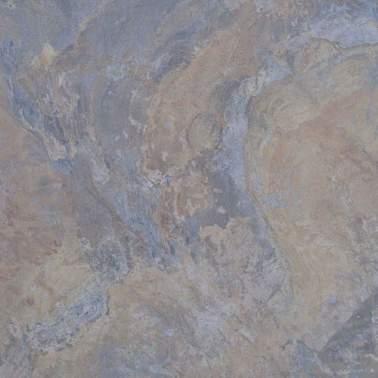 Durban Slate Multicolor 60x60x2cm