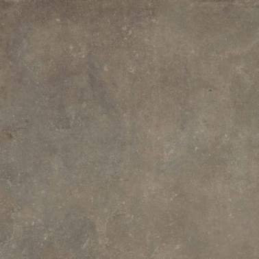 Frescato Taupe 90x90x2cm
