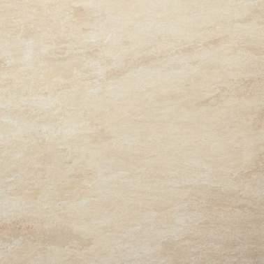 Ceramaxx Andes Gold 60x120x3cm