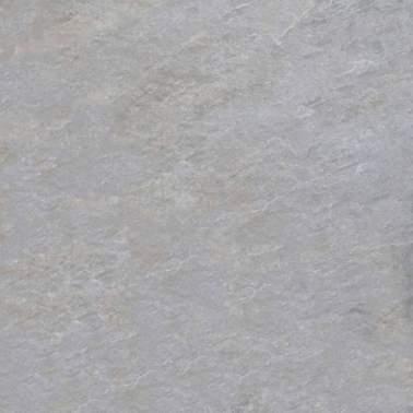 Ceramaxx Andes Grigio 60x60x3cm