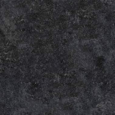 Bleu de Soignies Anthracite 60x120x2cm