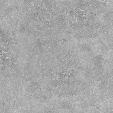 Bleu de Soignies Gris 60x60x2cm