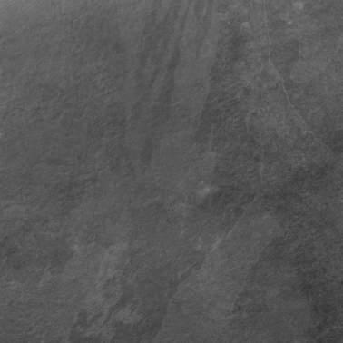 Ceramaxx Durban Slate Black Berry 60x60x3cm