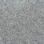 Ceramaxx Tibet Dark Grey 60x60x3cm