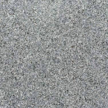 Ceramaxx Granito Dark Grey 60x60x3cm