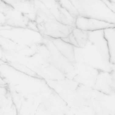 Carrara White 60x90x2cm