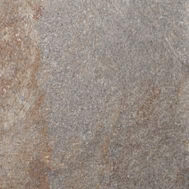 Porfido Majestico 60x90x2cm
