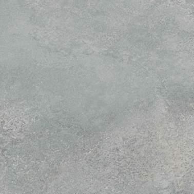 Ceramica Gigante Tifigiano grigio 100x100x2cm