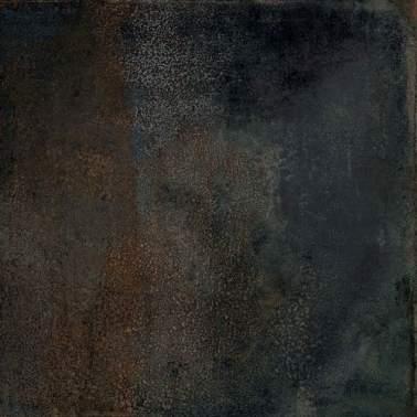 Ceramica Gigante Tifigiano scuro 100x100x2cm