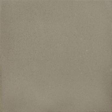 60plus 50x50x4cm soft comfort gris
