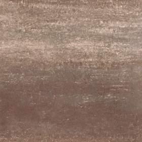 60plus 50x50x4cm soft comfort grigio