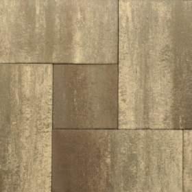 60plus wildverband soft finish grigio