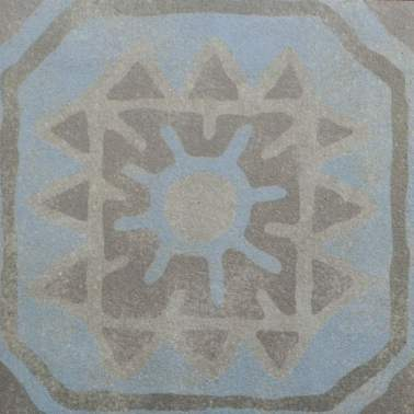 Noviton 60x60x4cm Fez