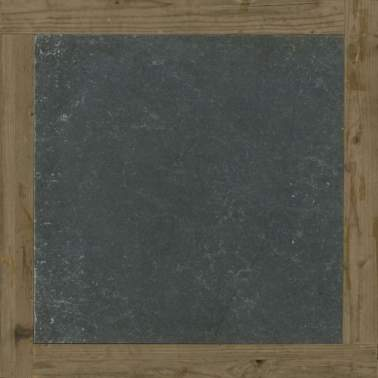 Noviton 60x60x4cm Woodstone