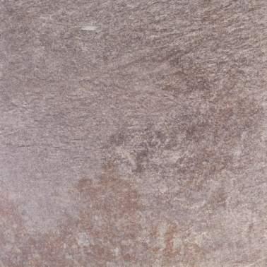 Noviton 60x60x4cm Mount Batur