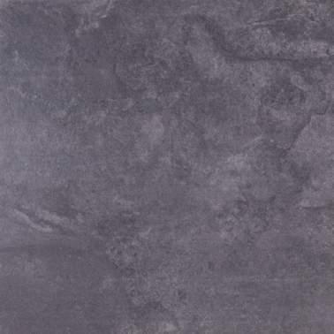 Noviton 60x60x4cm Mount Etna