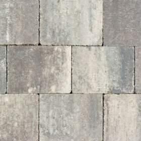 Abbeystone 20x30x5cm grigio