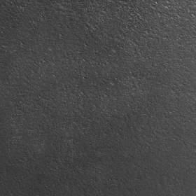 Fuego 70x70x3cm nero antraciet