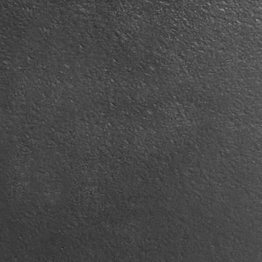 Optimum Fuego 60x60x4cm nero antraciet