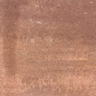 Terrastegel+ 60x60x4cm marrone
