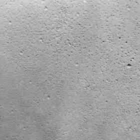 Sabiato Frigio 60x60x4cm