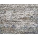 Granibiels 15x15x60cm misto