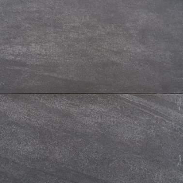 Kera Twice 30x60x4cm Eternity Black