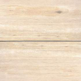 Kera Twice 30x60x4cm Paduc Beige
