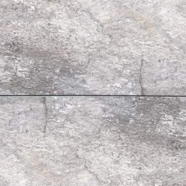 Kera Twice 30x60x4cm Urano Grigio