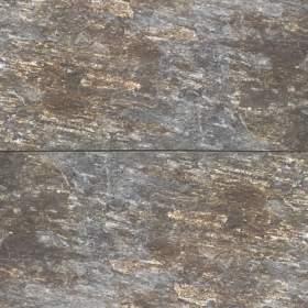 Kera Twice 30x60x4cm Urano Nero