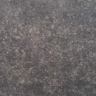 Kera Quite Light Paving 60x60x4cm Black