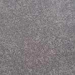 Kera Quite Light Paving 60x60x4cm Blue