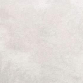 Kera Quite Light Paving 60x60x4cm Cerabeton gris