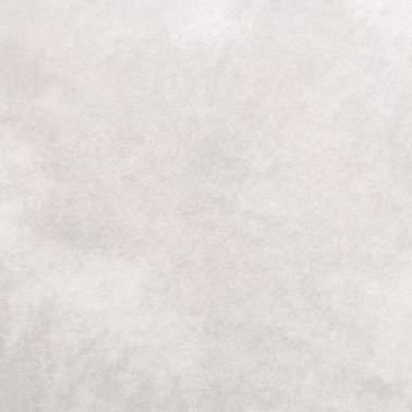 Kera Twice 60x60x4cm Cerabeton Gris