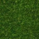 Kunstgras Anfield 30 mm