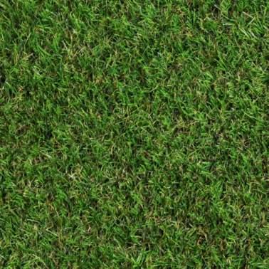 Kunstgras Camp Nou 20 mm