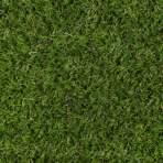 Kunstgras Highbury 25 mm