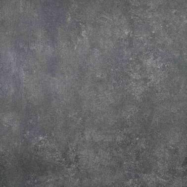 Cimenti Clay Anthracite 90x90x2cm
