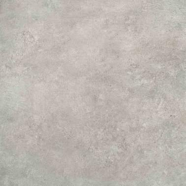Cimenti Clay Grey 60x60x2cm
