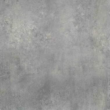 Ceramaxx Cimenti Clay Smoke 60x60x3cm