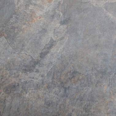 Ceramaxx Durban Slate Multicolor 60x60x3cm
