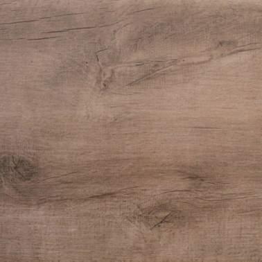 Amazonia Walnut 30x120x2cm
