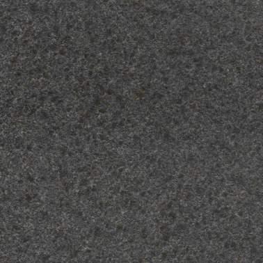 Basaltina Olivia Black 90x90x2cm