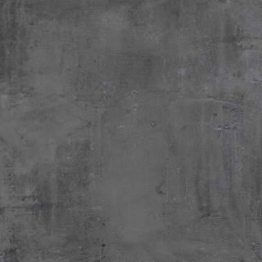 Puzzolato Nero 60x60x2cm